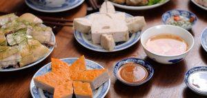 Anh Tuyet Restaurant