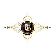 BB Sapa Hotel logo