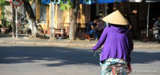 Ho Chi Minh City – Cai Be Floating Market – Tan Phong Island