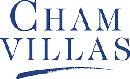 Cham Villas