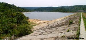 Duong Dong Lake