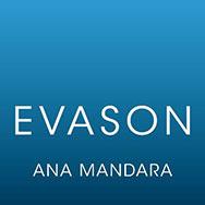 Evason Ana Mandara