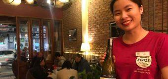 Hungry Hanoi Restaurant & Lounge