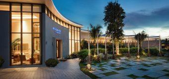 In Balance Spa at Novotel Phu Quoc Resort