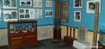 Museum of History and Culture