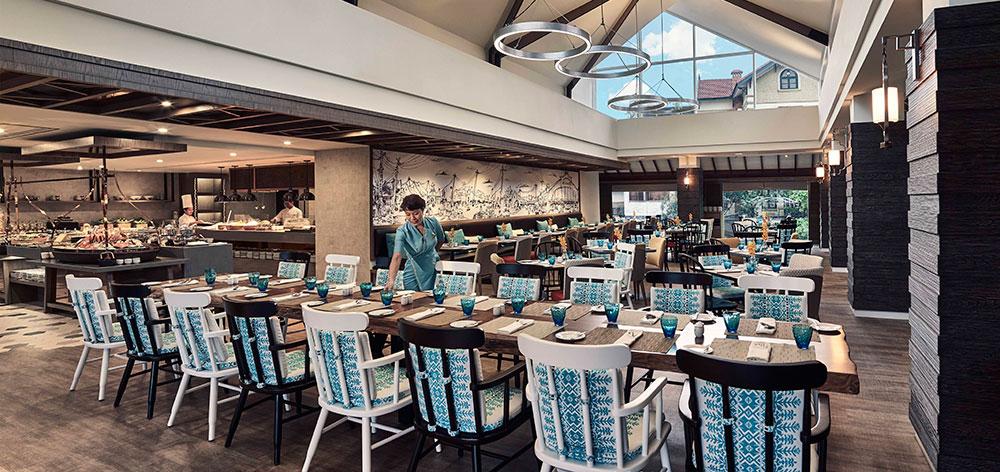 pacifica-restaurant-pan-pacific-hanoi