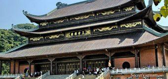 Perfume Pagoda Full-Day Tour from Hanoi
