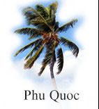 Phu Quoc Logo