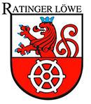 Ratinger Löwe German Restaurant