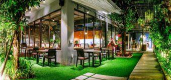 Nén Restaurant