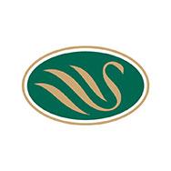 Sunway Hotel logo