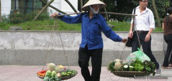 Ho Chi Minh City Tour – Cu Chi – Can Tho – Vinh Long – Cao Dai Temple
