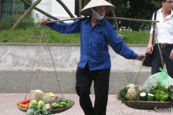 Ho Chi Minh City Tour – Cu Chi – Can Tho – Vinh Long – Cao Dai Temple