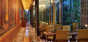 Casa Italiana, Salinda Resort Phu Quoc Island
