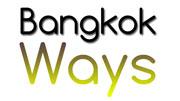 Bangkok Ways