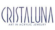 Cristalina Jewellery