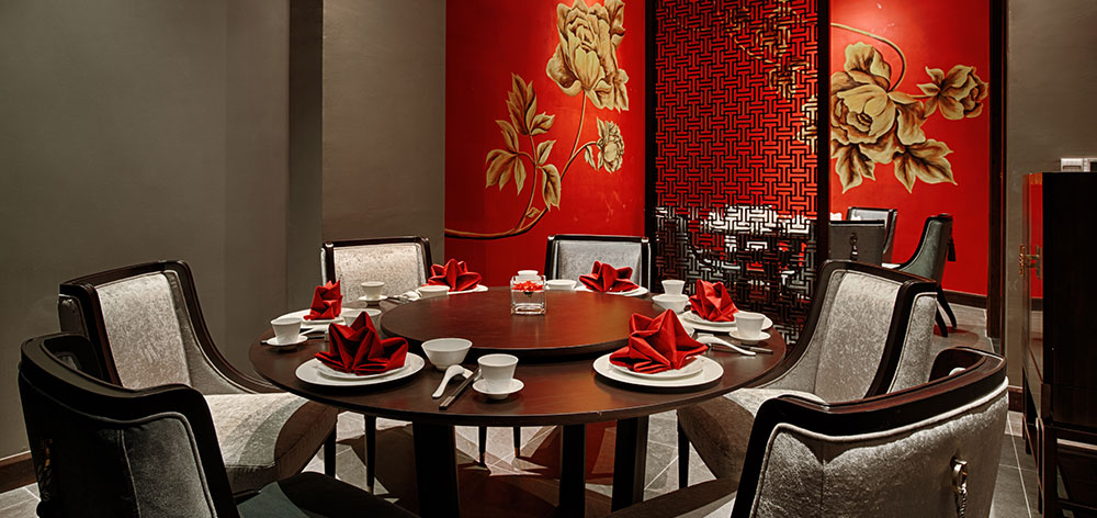 Hai Cang Da Nang Restaurant