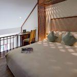 My Spirit Premium Room in Almanity Hoi An Wellness Resort