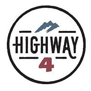 Highway4 Bát Sứ