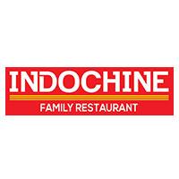 Indochine Family Restaurant