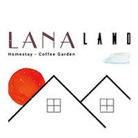 Lana Land Homestay Phu Quoc