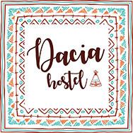 Dacia Hostel Dalat
