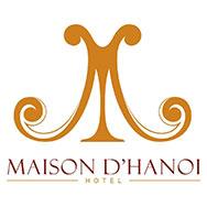 Maison D'Hanoi Boutique Hotel