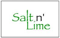 Salt n' Lime