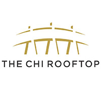 The Chi Rooftop Bar