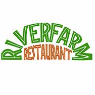 The River Restaurant