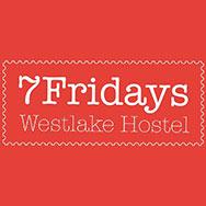 7Fridays Westlake Hostel