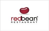 Red Bean Central Restaurant