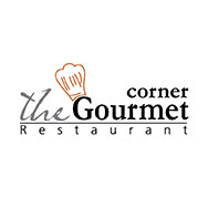 The Gourmet Corner Restaurant