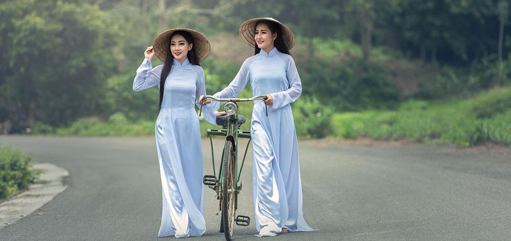 Vietnam Womens Museum