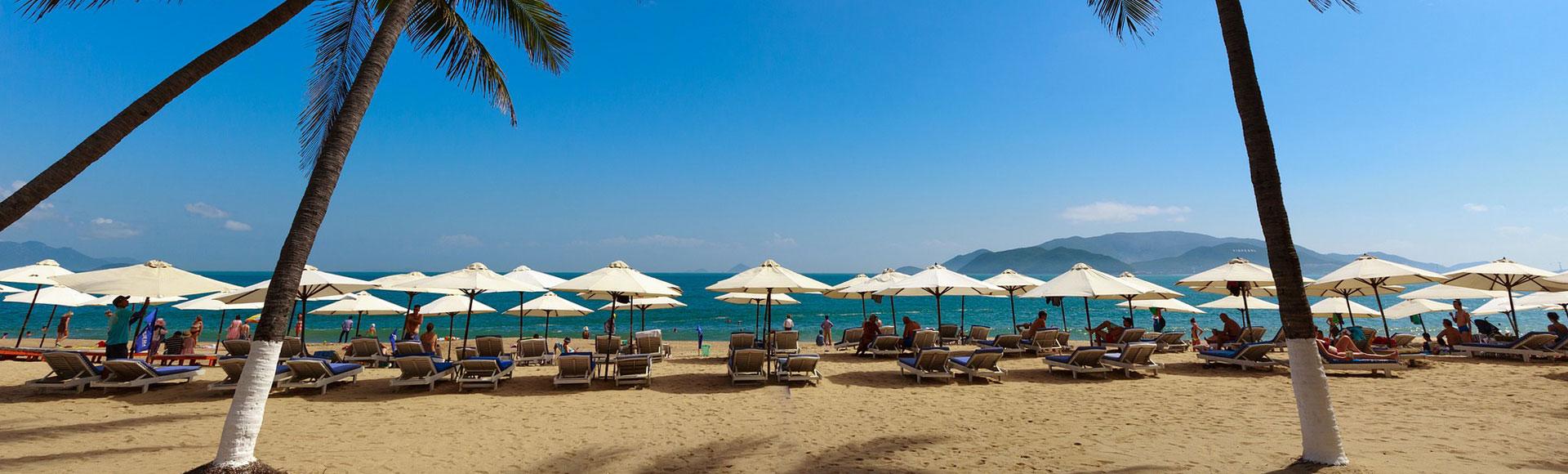 Nha Trang Travel Guide