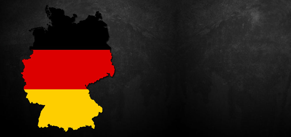 Embassy of Germany