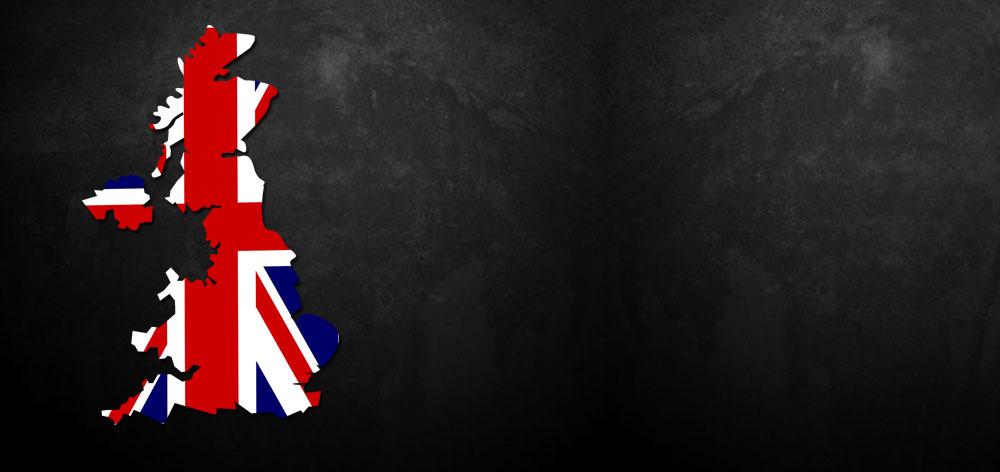 British Embassy Hanoi